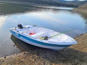 İSATEK SAMBA 570, İSATEK COBRA 495 , sportif gezinti teknesi , sportif balıkçılık teknesi , daiwa yarışma teknesi , aile gezinti teknesi , fiberglass tekne , fiberglass boat , safter , marinboat , yerliyurt , euroboat , izmarine