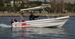 Balıkçı 490