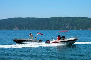 İSATEK SAMBA 570, İSATEK COBRA 495 , sportif gezinti teknesi , sportif balıkçılık teknesi , daiwa yarışma teknesi , aile gezinti teknesi , fiberglass tekne , fiberglass boat